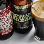 Evil-Twin-Brewing-Imperial-Doughnut-Break-and-Imperial-Biscotti-Break-Natale-Review